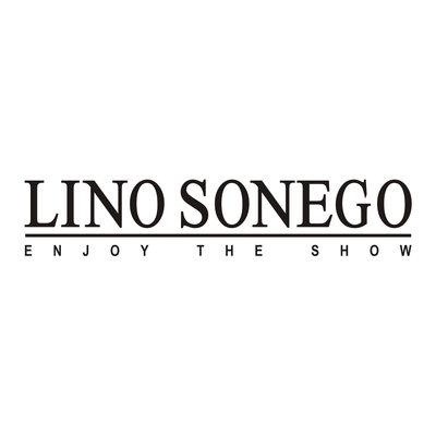 Логотип компании LINO SONEGO & С. SRL